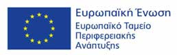 Εικόνα Ευρωπαϊκής Ένωσης